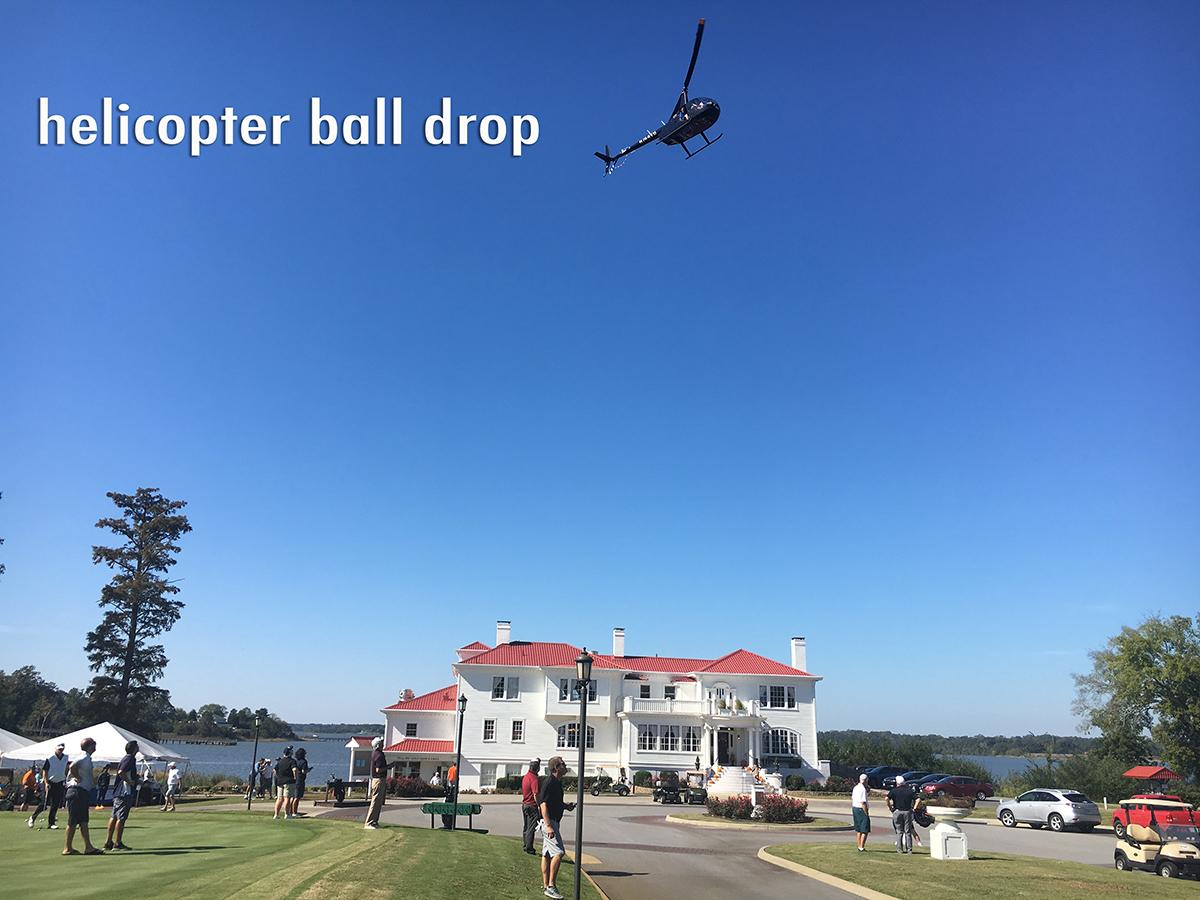 helicopterdropIMG_0700
